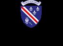 http://www.bagkost.dk/media/imagegenerator/130x0/bagsvaerd_kostskole-logo.png